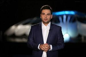 دلایل پخش نشدن زنده برنامه «ماه عسل» با حضور نرگس کلباسی