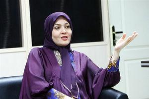 روایت فاطمه دانشور از حلقه بسته مدیریت زنان در جریان اصلاحات