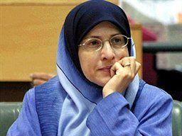 گور بابای دموکراسی در دانشگاه تهران