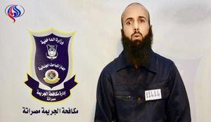 راز کشته شدن سفیر آمریکا در لیبی
