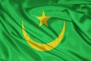 موریتانی هم روابط دیپلماتیک با قطر را قطع کرد