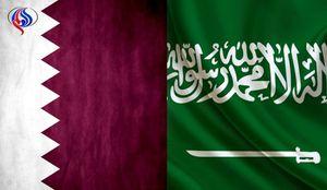 تلاش سعودیها برای تبدیل قطر  به یک جزیره