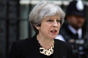 تنگ شدن عرصه بر حزب حاکم انگلیس