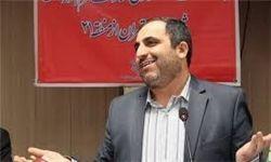 آیا قائم مقام شهردار تهران به سوئدگریخت؟