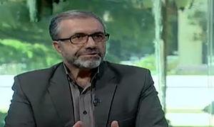 فیلم/ جزئیات حادثه مجلس و حرم امام(ره) از زبان معاون امنیتی وزیر کشور