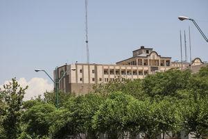 فیلم/ توضیحات مصدومان حادثه تروریستی مجلس