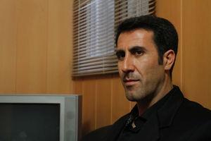 محمودی: کولاکوویچ از کواچ و لوزانو دیسیپلین بیشتری دارد