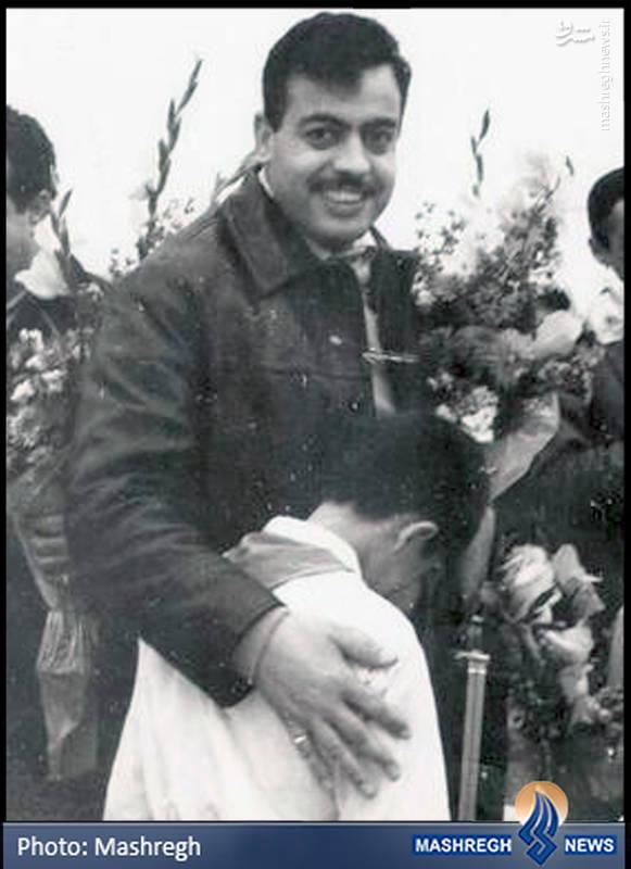 شهید «کمال عدوان» یکی از فرماندهان اصلی «فتح» که مبارزات خود را در «اخوان المسلمین» آغاز کرد