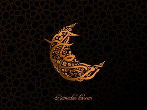 صوت/ دعای روز پانزدهم ماه مبارک رمضان