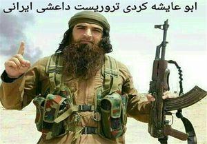 سرکرده اصلی تیم تروریستی «ماجرای دیروز» تهران کیست؟ +عکس