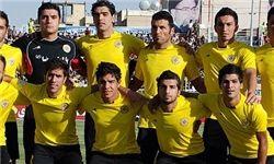 واکنش باشگاه فجر به عقد قرارداد زندوی با گسترش