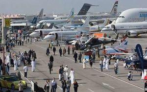 پیشنهادهایی برای توسعه صنعت هوانوردی عمومی در کشور