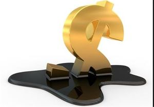 رویترز: نفت ۵۰ دلاری شد