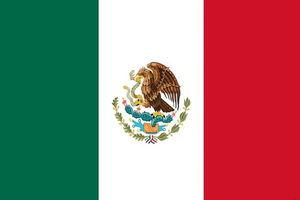 بازخورد سیاستهای ترامپ در مکزیک