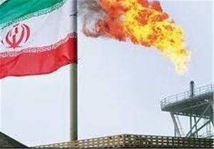 فقط یک درصد! سهم ایران از تجارت جهانی گاز