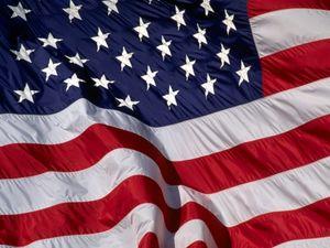 نماینده کنگره آمریکا: حملات تهران به نفع ما بود!میان واشنگتن و داعش چه رابطهای است؟