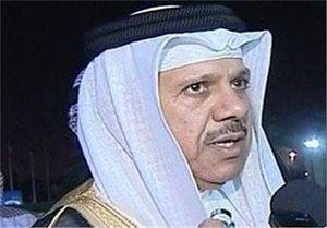 غیبت سوال برانگیز دبیرکل شورای همکاری در بحران روابط عربستان-قطر
