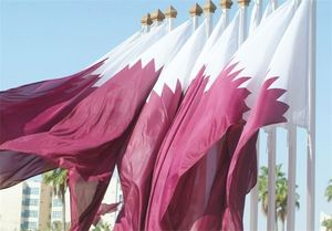 واکنش قطر به انفجار در مکه