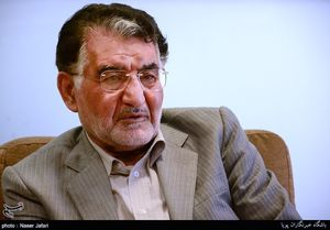 دفاع وزیر اسبق بازرگانی از تفکیک وزارت صنعت