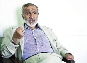 نادران: دولت میخواهد دهان کارشناسان مرکزپژوهشهای مجلس را ببندد