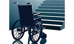 حذف ۴۰۰ هزار معلول از سبد امنیت غذایی وزارت رفاه