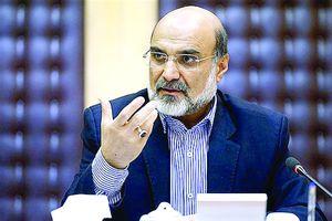 فعالیت 260 ماهواره فارسیزبان علیه ایران