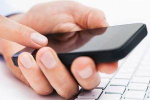 توضیحات رگولاتوری در مورد تغییر قیمت پیامک