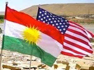ارتباط همهپرسی اقلیم کردستان با اسناد موسسه بروکینگز