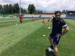 یک انتخاب بحث برانگیز در فوتبال ایران/ چرا باید ناکامترین تیم آسیایی باشیم؟