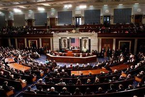 عاقبت سناتور آمریکایی متهم به آزار جنسی چند زن