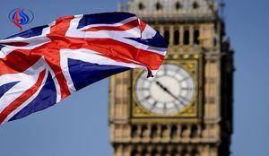 افزایش دوره جدید پارلمان انگلیس با برگزیت