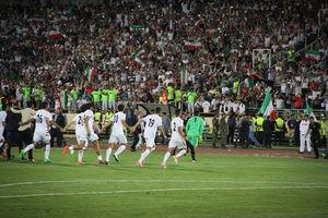 فیلم/ افشاگری بی سابقه از دوپینگ با ترامادول در فوتبال ایران