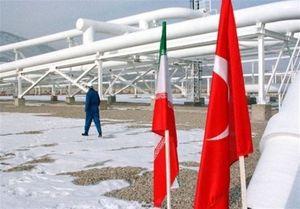 «صادرات رایگان گاز به ترکیه» زنگنه را به مجلس کشاند