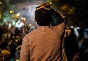 جزئیات مراسم لیالی قدر در جوار شهدای گمنام تهران +تیزر