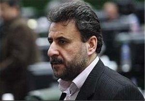 از گلایههای ظریف اطلاع داشتیم؛ اختلافاتی در داخل دولت وجود دارد/ باید وزیر خارجه در دیدار بشار اسد با روحانی حضور پیدا میکرد