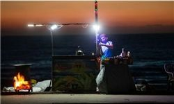 واکنش حماس به کاهش برق ارسالی به نوار غزه