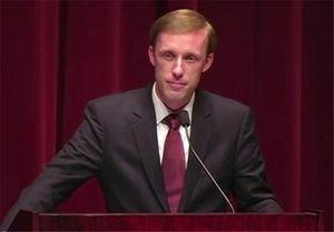 مقام سابق آمریکا: جنگ با ایران به سود واشنگتن نیست