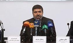 سردار شریف: گفتمان انقلاب اسلامی تاثیر زیادی بر آرمان آزادی بیت المقدس داشت