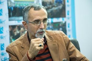 عبدالله+ناصری.jpg