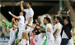 نگاه بلند فدراسیون فوتبال به جام جهانی قطر