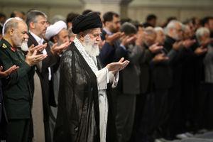 بهترین دعاها در شب قدر به روایت رهبر معظم انقلاب