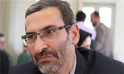 عزم نمایندگان مجلس برای استیضاح وزرای اقتصادی دولت