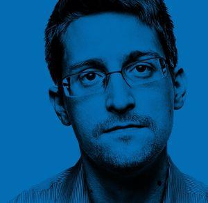 افشاگری اسنودن درباره نفوذ آمریکا به الجزیره