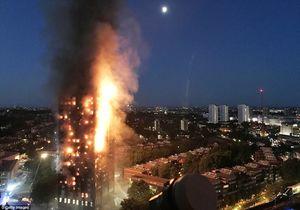 کارشناسان حملات ۱۱ سپتامبر به کمک پلیس لندن میآیند