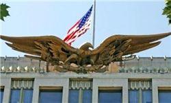 واشنگتن: قرارداد فروش اف-15 به قطر «قدیمی» است/با همه کشورهای منطقه کار میکنیم