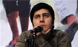 واکنش منتقد سینما به توهینهای خانم بازیگر