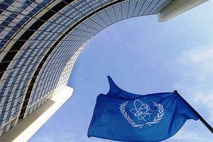 آژانس اتمی ادعای نتانیاهو درباره برنامه هستهای ایران را رد کرد