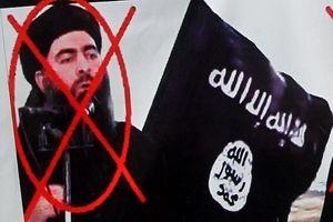 داعش و البغدادی