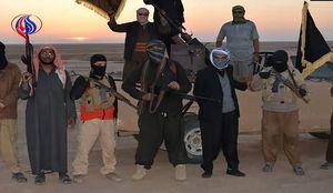 آدم ربایی خاموش داعش در عراق