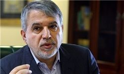 عربستان تمام شروط ایران برای حج را پذیرفت